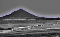 Playa el Medano by Gipmans Photography