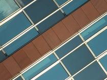 Blaurot von Lula Ahrens
