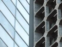 Turmpaar von Lula Ahrens