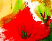 Fleur von Maria-Anna  Ziehr
