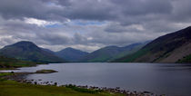 Wastwater-130812-0033