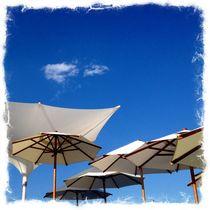 Parasol von Tatjana Servais