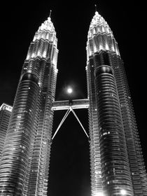 Petronas-towers-mond