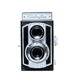 Twin-lens-camera-old