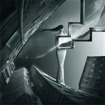 surreal von Simon Siwak