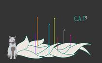 C.A.T 9 by ojankun