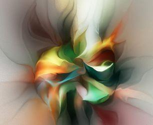 Mystrious-bloom