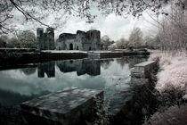 Kirby-muxloe-castle