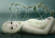 Ashes-of-ophelias-death