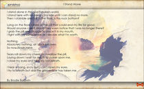 I Stand Alone by pandorica