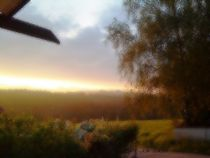 Guten Morgen, Sonne von badauarts