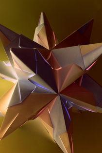 Licht und Schatten von Kerstin Runge