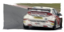 Race von Nigel  Bangert