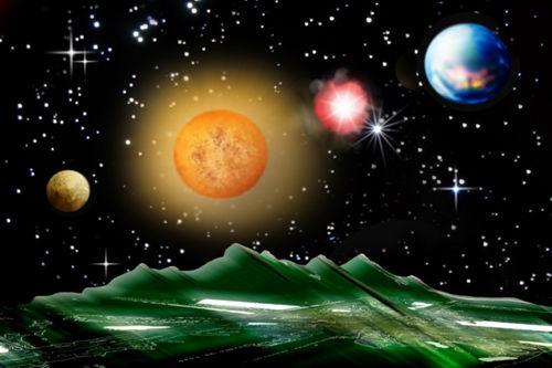 Exoplanetaria-2012