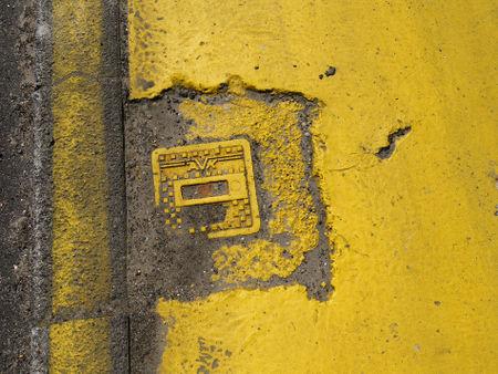 P1280762-psp-fm-dot-lyr-crv-dot-st-dot-w4000-hf