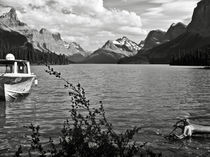Canada-julio-2007-jasper-national-park-lago-maligne-320-cut-bwgg