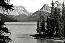 Canada-julio-2007-jasper-national-park-lago-maligne-0487-cut-bwgg