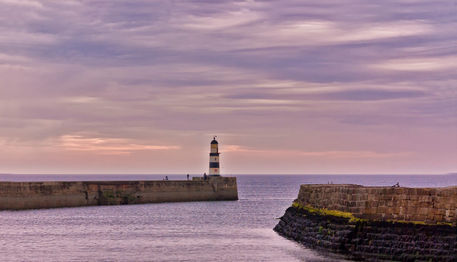 The-harbour-seaham-160712-0014