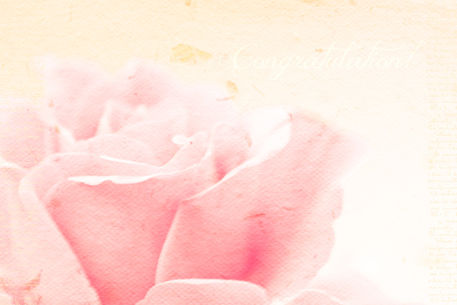 congratulation photography art prints and posters by kristiina