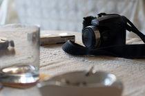Fujifilm-digital-old-vs-new-no-signature