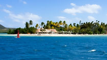 Le Marin - Martinique von with-your-eyes