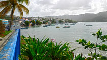 St. Luce - Martinique by with-your-eyes