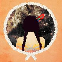 Stargate-artprint-fondo-rosita