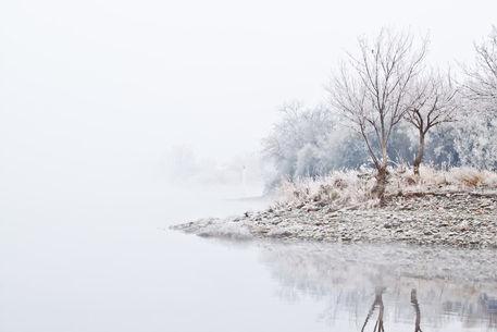 13004-winter-shore