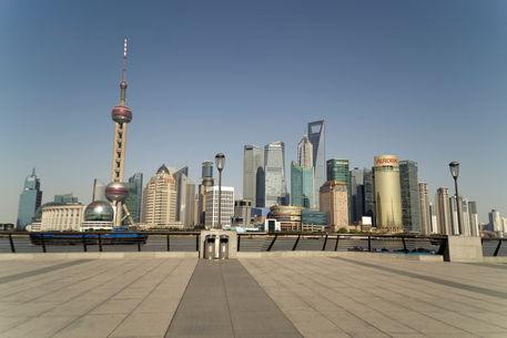 Shanghai-2711
