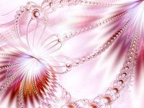 Precious Pearls by Ana Lucia Pais