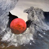 Boule von Elisabeth Maier