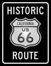 Historic-us-66-2