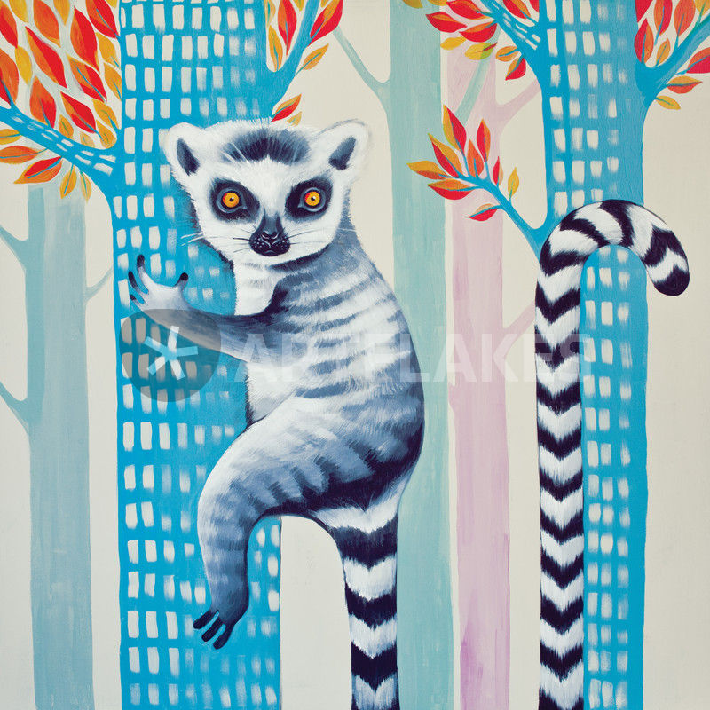 Arte Madagaskar