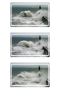 Tynemouth-pier-3