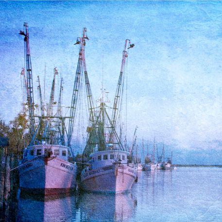 Dockside-on-the-darien-ll-redo
