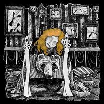 Goldilocks von Sylwia Cader