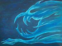Phantasm by Nerissa Whelan