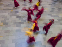 Monk-dance-1