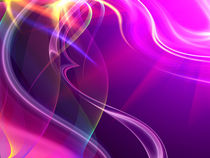 Abstract-design-template-2
