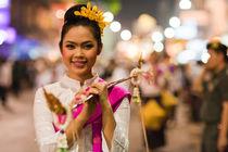Loy-krathong-2011-at-chiang-mai-thailand-71