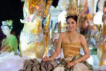 Loy-krathong-2011-at-chiang-mai-thailand-100