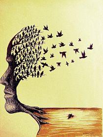Tree-of-dreams-3