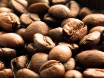 Kaffee von Thomas Brandt