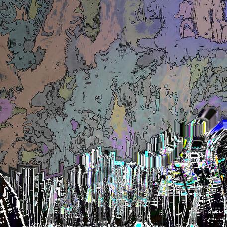 City-aura-large