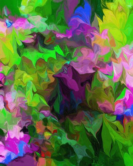 Garden-fantasy-082912-af