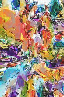 Carnival-abstractl-082512af