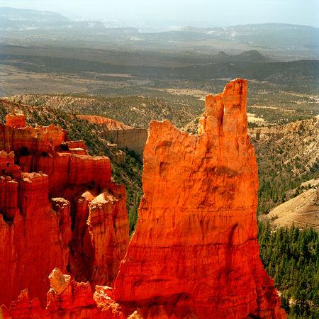 Orange-cliff
