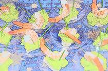Garnelenessen von Thomas Brandt