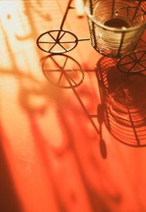 shadow of my childhood von ali koçoglu