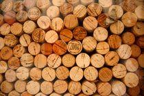 Collection de bouchons von gerardchic